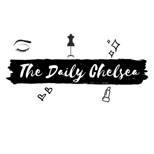 The Daily Chelsea